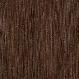 Dlažba Rako Defile hnedá 45x45 cm mat DAA44361.1