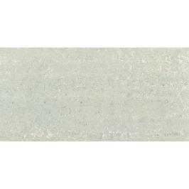 Dlažba Fineza Dafne šedá 30x60 cm leštěná DAFNE36GR