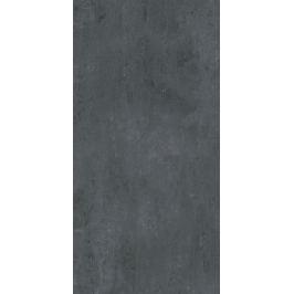 Dlažba Porcelaingres Concrete black 45x90 cm mat AVEBO459670