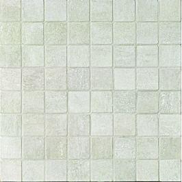 Mozaika Dom Pietra Luni grigio 30x30 cm mat DPL40M