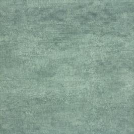 Dlažba Multi Tahiti svetlo šedá 60x60 cm mat DAK63513.1