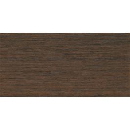 Dlažba Rako Defile hnedá 30x60 cm mat DAASE361.1