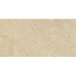 Dlažba Impronta Mineral D zolfo 30x60 cm, mat MD0260