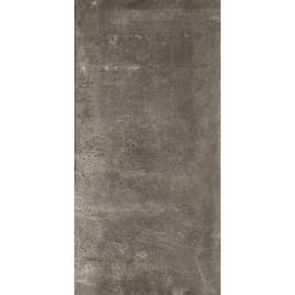 Dlažba Fineza Cement Look tmavo šedá 60x120 cm mat CEMLOOK612GR
