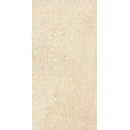 Dlažba Rako Stones béžová 30x60 cm reliéfní DARSE668.1