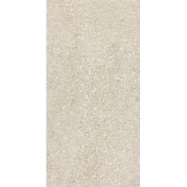 Dlažba Rako Stones hnedá 30x60 cm reliéfní DARSE669.1