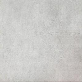 Dlažba Sintesi Evoque perla 60x60 cm mat EVOQUE8805