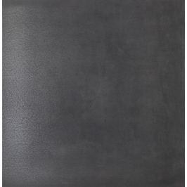 Dlažba Sintesi Flow black 80x80 cm lappato FLOW11460