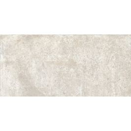 Dlažba Del Conca Vignoni bianco 15x30 cm mat G2VG10