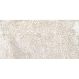 Dlažba Del Conca Vignoni bianco 40x80 cm mat GOVG10