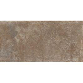 Dlažba Del Conca Vignoni noce 40x80 cm mat GOVG09