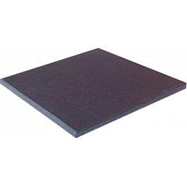 Dlažba Gresan Onix čierna 33x33 cm mat GRO3333