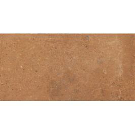 Dlažba Del Conca Vignoni cotto 40x80 cm mat GOVG11R