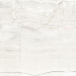 Dlažba Graniti Fiandre Marmi Maximum Bright Onyx 150x150 cm pololesk MMS2461515