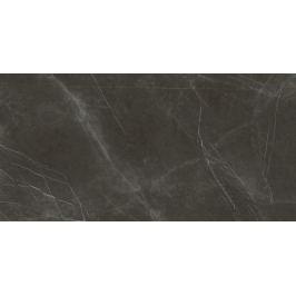 Dlažba Graniti Fiandre Marmi Maximum Pietra Grey 150x300 cm pololesk MMS3261530