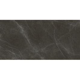 Dlažba Graniti Fiandre Marmi Maximum Pietra Grey 150x300 cm lesk MML3261530
