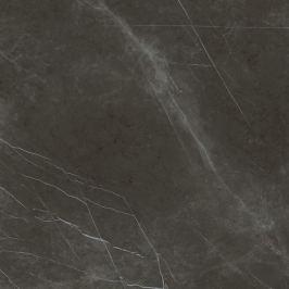 Dlažba Graniti Fiandre Marmi Maximum Pietra Grey 150x150 cm pololesk MMS3261515