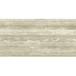 Dlažba Graniti Fiandre Marmi Maximum travertino 75x150 cm leštěná MML236715