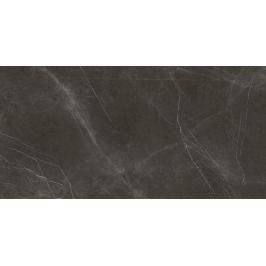 Dlažba Graniti Fiandre Marmi Maximum Pietra Grey 75x150 cm leštěná MML326715