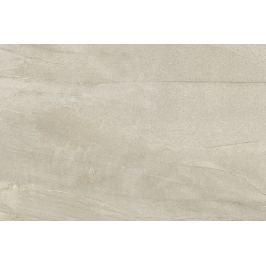 Dlažba Graniti Fiandre Megalith Maximum megagreige 100x150 cm mat MAS861015