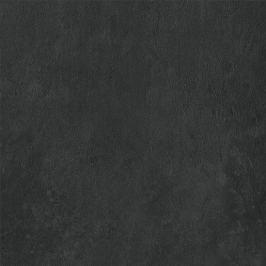 Dlažba Graniti Fiandre Aster Maximum Moon 150x150 cm mat MAS461515