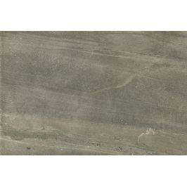 Dlažba Graniti Fiandre Megalith Maximum megabrown 100x150 cm mat MAS961015
