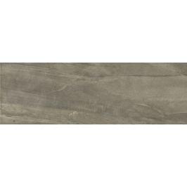 Dlažba Graniti Fiandre Megalith Maximum megabrown 100x300 cm mat MAS961030