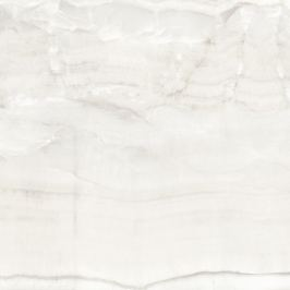 Dlažba Graniti Fiandre Marmi Maximum Bright Onyx 150x150 cm leštěná MML2461515