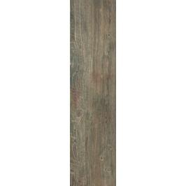 Dlažba Pastorelli Patina P castano 40x120 cm mat PA2CA412