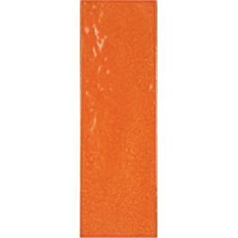 Obklad Tonalite Soleil caldero 10x30 cm lesk SOL477