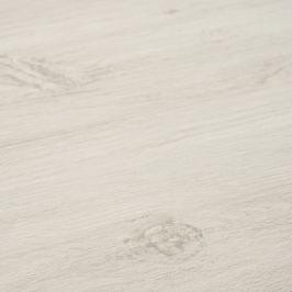 Dlažba Fineza Timber Natural sbiancato 20x120 cm mat TIMNA2012SB