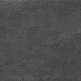 Dlažba Sintesi Tracks dark 60x60 cm mat TRACKS11300
