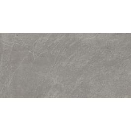 Dlažba Sintesi Tracks grey 30x60 cm mat TRACKS11304