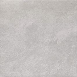 Dlažba Sintesi Tracks silver 60x60 cm mat TRACKS11302