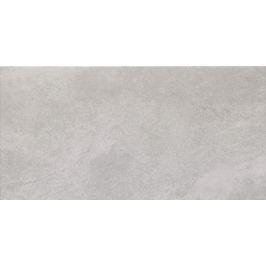 Dlažba Sintesi Tracks silver 30x60 cm mat TRACKS11296