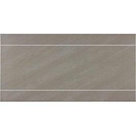Dekor Rako Style šedobéžová 30x60 cm mat WIFV4103.1