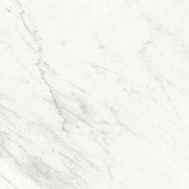 Dlažba Graniti Fiandre Marmi Maximum Premium White 150x150 cm pololesk MMS3361515