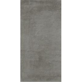 Dlažba Pastorelli Shade notte 40x80 cm mat SH2NO40