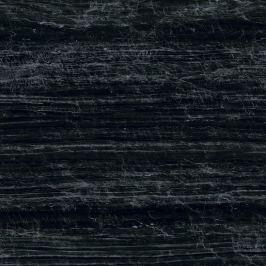 Dlažba Graniti Fiandre Marmi Maximum Nero Supremo 150x150 cm leštěná MML2961515