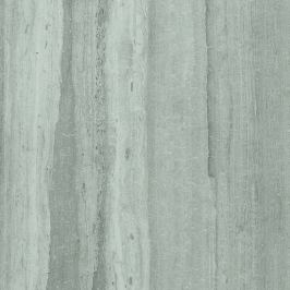 Dlažba Cir Gemme saturnia 100x100 cm lesk 1059528