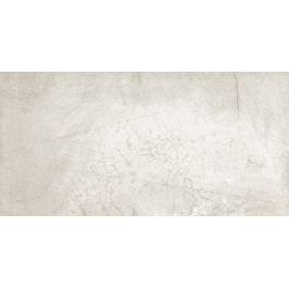 Dlažba Del Conca Climb bianco 30x60 cm mat G8CL10