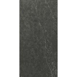Dlažba Cir Gemme fossena 30x60 cm mat 1058973