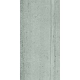 Dlažba Cir Gemme saturnia 30x60 cm lesk 1058968