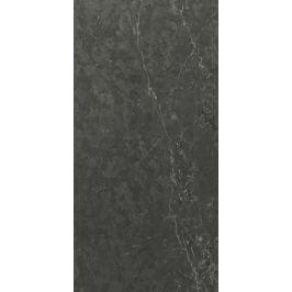 Dlažba Cir Gemme fossena 30x60 cm lesk 1058967