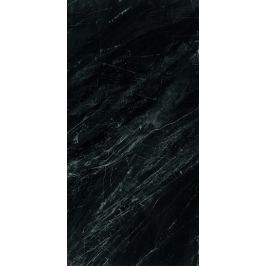 Dlažba Cir Gemme black mirror 60x120 cm mat 1058946