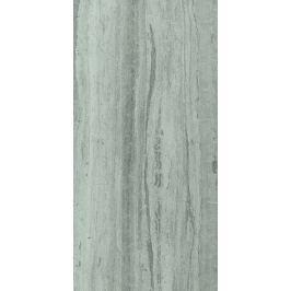 Dlažba Cir Gemme saturnia 60x120 cm mat 1058950