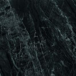 Dlažba Cir Gemme black mirror 60x60 cm mat 1058958