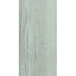 Dlažba Cir Gemme saturnia 40x80 cm mat 1058935