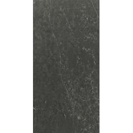 Dlažba Cir Gemme fossena 60x120 cm lesk 1058943