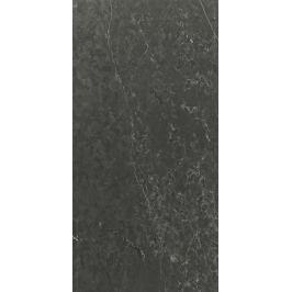 Dlažba Cir Gemme fossena 60x120 cm mat 1058949